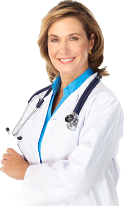 doctor PNG16020