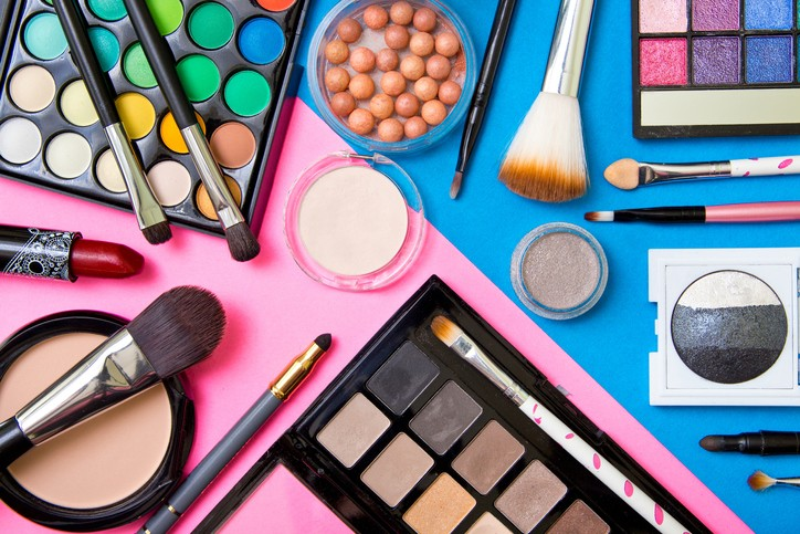 Counterfeit cosmetic products can be fought with digital technology says SnapDragon wrbm large